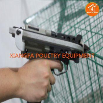 Cage Installation Tools Air Gun