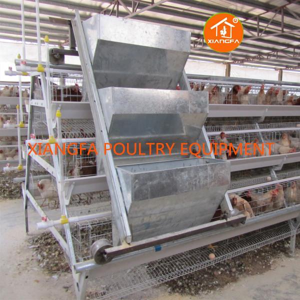 Food-Trolley-Chicken